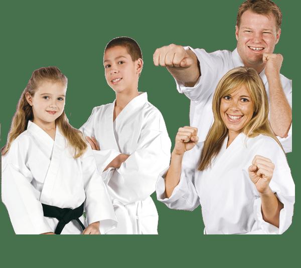 Taekwondo Iserlohn